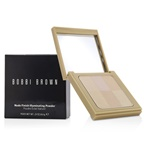 Bobbi Brown Nude Finish Illuminating Powder - # Porcelain