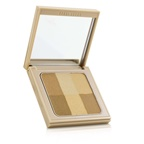 Bobbi Brown Nude Finish Illuminating Powder - # Golden