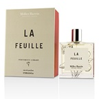Miller Harris La Feuille EDP Spray