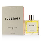 Miller Harris Tuberosa EDP Spray