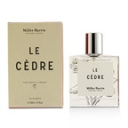 Miller Harris Le Cedre EDP Spray