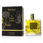 Miller Harris La Fumee Arabie EDP Spray