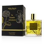 Miller Harris La Fumee Ottoman EDP Spray
