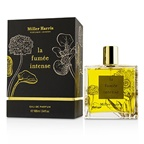 Miller Harris La Fumee Intense EDP Spray