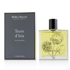Miller Harris Terre D'Iris EDP Spray (New Packaging)
