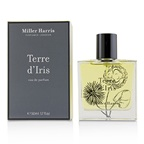 Miller Harris Terre D'Iris EDP Spray