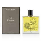 Miller Harris La Fumee EDP Spray