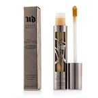 Urban Decay All Nighter Waterproof Full Coverage Concealer - # Light (Neutral)