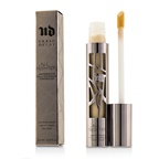 Urban Decay All Nighter Waterproof Full Coverage Concealer - # Fair (Warm)