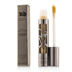 Urban Decay All Nighter Waterproof Full Coverage Concealer - # Light (Warm)