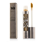 Urban Decay All Nighter Waterproof Full Coverage Concealer - # Medium Light (Warm)