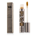 Urban Decay All Nighter Waterproof Full Coverage Concealer - # Medium Dark (Neutral)