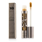 Urban Decay All Nighter Waterproof Full Coverage Concealer - # Medium Dark (Warm)