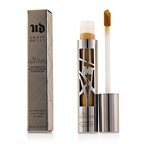 Urban Decay All Nighter Waterproof Full Coverage Concealer - # Dark (Golden)