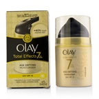Olay Total Effects 7 in 1 Age Defying Moisturiser SPF 15