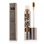 Urban Decay All Nighter Waterproof Full Coverage Concealer - # Dark (Warm)