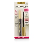 L'Oreal Voluminous Original Mascara - Blackest Black