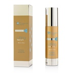 The Organic Pharmacy Gene Expression Lifting Serum