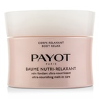 Payot Baume Nutri-Relaxant Ultra-Nourishing Melt-In Care
