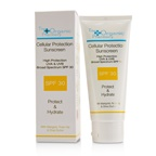 The Organic Pharmacy Cellular Protection Sunscreen SPF 30