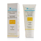 The Organic Pharmacy Cellular Protection Sunscreen SPF 50