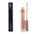 Stila Magnificent Metals Lip Gloss - # Pink Sapphire