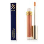 Stila Magnificent Metals Lip Gloss - # Rose Quartz