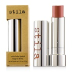 Stila Color Balm Lipstick - # Vivienne (Terrocotta Rose) (Unboxed)