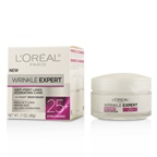 L'Oreal Wrinkle Expert 25+ Day/Night Moisturizer