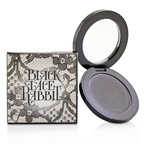 Lipstick Queen Black Lace Rabbit Cream Blush