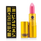 Lipstick Queen Saint Lipstick - # Candy