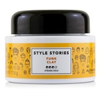 AlfaParf Style Stories Funk Clay (Strong Hold)