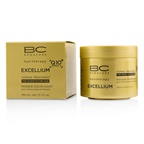 Schwarzkopf BC Excellium Q10+ Omega 3 Taming Treatment (For Coarse Mature Hair)