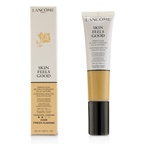 Lancome Skin Feels Good Hydrating Skin Tint Healthy Glow SPF 23 - # 035W Fresh Almond
