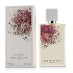 Reminiscence Patchouli N' Roses EDP Spray