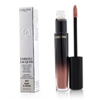 Lancome L'Absolu Lacquer Buildable Shine & Color Longwear Lip Color - # 202 Nuit & Jour