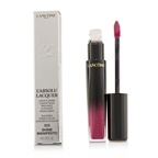 Lancome L'Absolu Lacquer Buildable Shine & Color Longwear Lip Color - # 323 Shine Manifesto