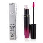 Lancome L'Absolu Lacquer Buildable Shine & Color Longwear Lip Color - # 366 Power Rose