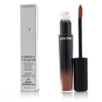 Lancome L'Absolu Lacquer Buildable Shine & Color Longwear Lip Color - # 274 Beige Sensation