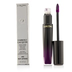 Lancome L'Absolu Lacquer Buildable Shine & Color Longwear Lip Color - # 490 Not Afraid