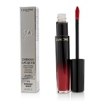 Lancome L'Absolu Lacquer Buildable Shine & Color Longwear Lip Color - # 315 Energy Shot