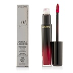 Lancome L'Absolu Lacquer Buildable Shine & Color Longwear Lip Color - # 188 Only You