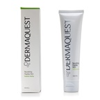 DermaQuset Peptide Vitality Nourishing Peptide Rich