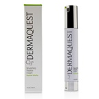 DermaQuset Peptide Vitality Nourishing Peptide Cream