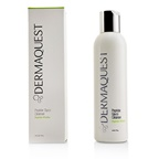 DermaQuset Peptide Vitality Peptide Glyco Cleanser