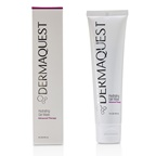 DermaQuset Advanced Therapy Hydrating Gel Mask
