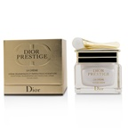 Christian Dior Dior Prestige La Creme Exceptional Regenerating And Perfecting Light Creme