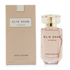 Elie Saab Le Parfum Rose Couture EDT Spray