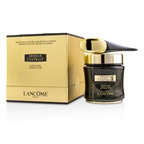 Lancome Absolue L'Extrait Ultimate Elixir Cream