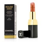 Chanel Rouge Coco Ultra Hydrating Lip Colour - # 474 Daylight